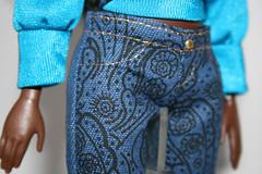 sis rocawear chandra 05