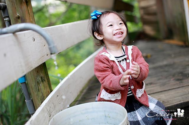 兒童寫真攝影禹澔、禹璇_51