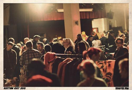 Rhythm Riot 2010 045