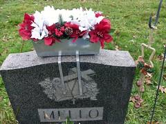 Headstone_111610