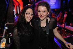 DSC_6073 (Time Supper Club) Tags: montreal 2010 nov22 jazminmillion timesupperclub seankingston d3s eventphotoimages