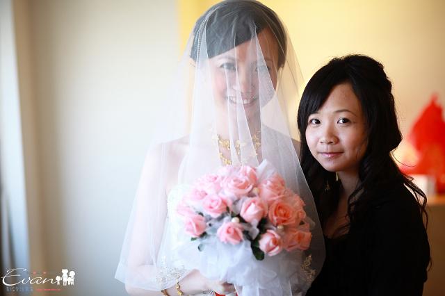 [婚禮攝影]亮鈞&舜如 婚禮記錄_081