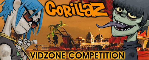 GorillazComp_UK