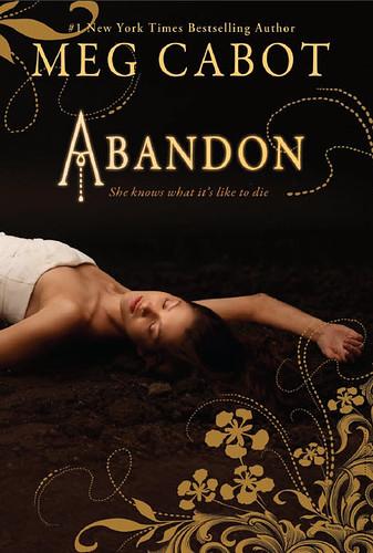 abandon_front