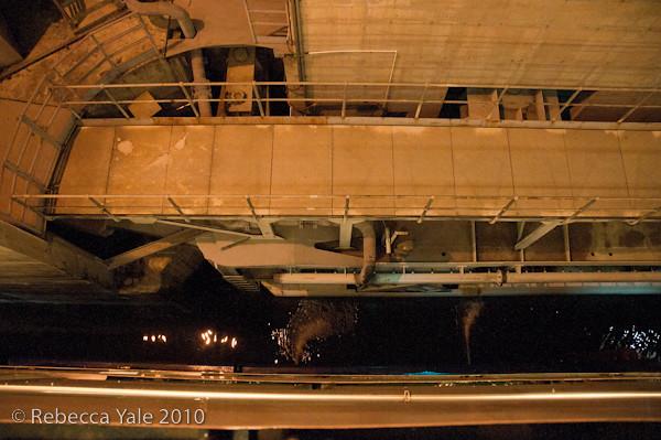 RYALE_Three_Gorges_Dam-19