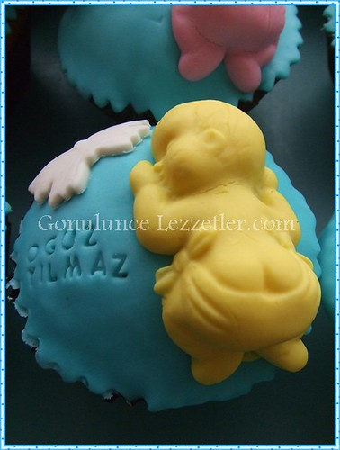 bebekli muffin3
