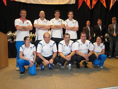 2007 - WCS - Bonzini077