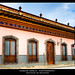 Ventanas de Coatepec