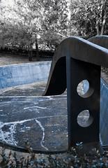 jump (Sonia Garbelli) Tags: verona villa girasole villagirasole marcellise