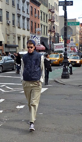 P1020524_Style_zoomer_blogspot_nyc