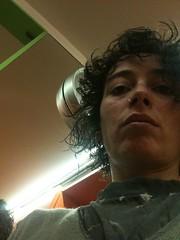 28 novembre 2010 (iKri) Tags: kri autoscatto iphone faccia moimeme piedifacciapancia 3fotoalgiorno