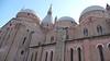 Basilica San Michael