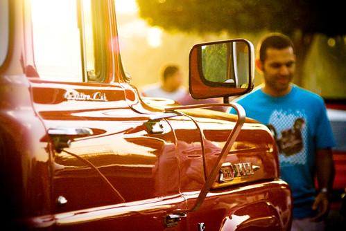 Classic Car (49)