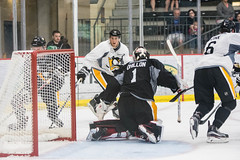 """Pens_Devolpment_Camp_7-1-17-119 • <a style=""""font-size:0.8em;"""" href=""""http://www.flickr.com/photos/134016632@N02/34822860534/"""" target=""""_blank"""">View on Flickr</a>"""