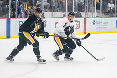 """Pens_Devolpment_Camp_7-1-17-62 • <a style=""""font-size:0.8em;"""" href=""""http://www.flickr.com/photos/134016632@N02/34854905513/"""" target=""""_blank"""">View on Flickr</a>"""