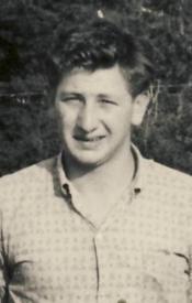 PMG LIT 1962 Group 2 Goulburn Joe Hyde
