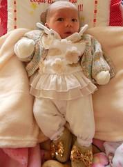 4/365 (Mááh :)) Tags: baby bebê 365 365dias 365days