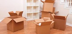 For storage in Nottingham contact S and A Removals and Storage (jackbrown1912) Tags: storage nottingham contact s a removals