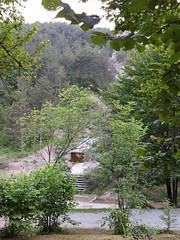 Val Bertone (Caino) (marco_ask) Tags: mesegiugno alberi natura nature valle picnic escursione campeggio diga fiume acqua