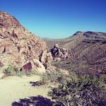 Red Rock Canyon thumbnail