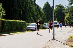 2017-07-01 Lopster Torenloop-23