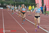 01072017-_POU5839 (catalatletisme) Tags: rfea 2017 600 atletisme atletismo espanya laura murcia cadet cadete campionat pou