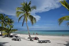 #messico #barcelo maya beach #playa del carmen #viaggio #caldo #cancun (filippobiondolillo) Tags: barcelo playa caldo messico viaggio cancun