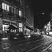 Urban+Night
