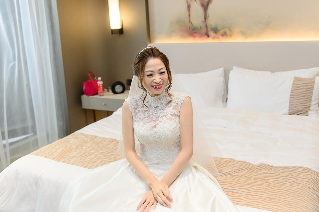 婚攝小勇,小寶團隊, 單眼皮新秘小琁, 自助婚紗, 婚禮紀錄, 和璞,台北婚紗,wedding day-044