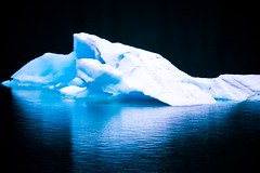 600_6597 (DigiDreamGrafix.com) Tags: iceberg ice cold water floating float scape nature pole north south things el all related winterlandscape oceanview blue background view illustration transparent sky beautiful beauty environment majestic warm danger animal mountain sea dangerous landscape easter symbol snow winter freeze concept ecology bear fingers global mountains scenery shelf shelves looking eco ocean science panorama ecological illustrated extreme peak alone underwater deep area warning transparency condition
