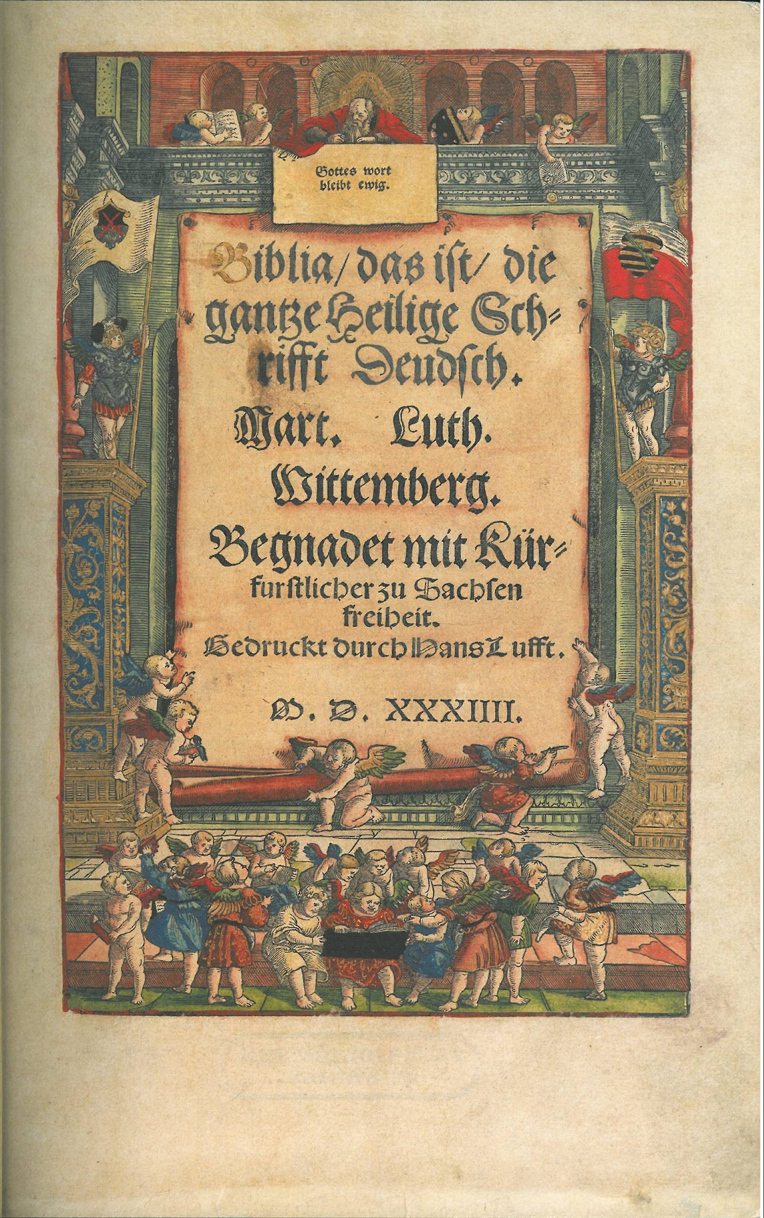 Images title page new testament title page from the taschen