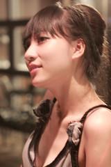 _MG_4701 (Ultima_Bruce) Tags: beauty mall shopping model joys   beautyshoots shinkongmitsukoshidepartment thinkinginthefuture