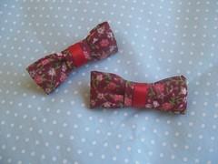 /009 (Patrcia Aguiar) Tags: boto infantil feltro fofinho florzinha presilha elastico lacinho