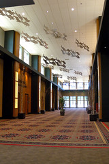 Tulalip Resort