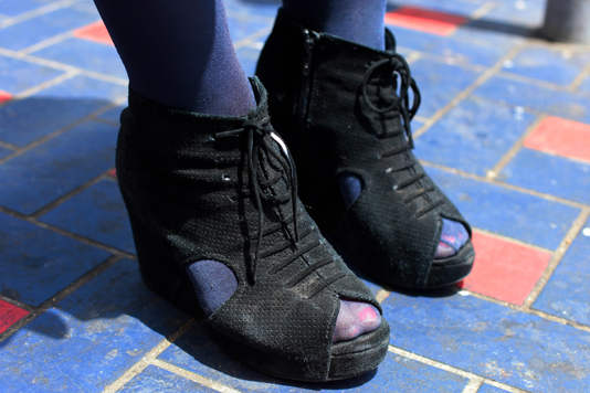 randi2_shoes