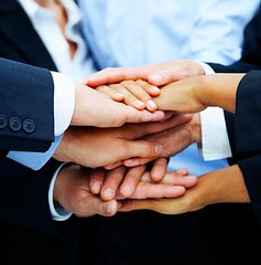 Multi-ethnic pile of hands (Direct Annuaires Stephan Comelli) Tags: people building dedication denmark happy corporate one office other team hands support hand pyramid spirit top united union group diversity communication business company growth international staff together pile networking colleagues network strength another joined dedicated gesture success organization partnership department partner each partners loyalty teamwork agreement piled multinational multiethnic