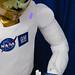 NASA Centennial Challenge Robotics