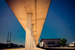 Topeka Depot
