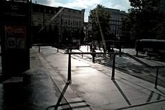 ombre du matin pluvieux (alainalele) Tags: france internet creative commons nancy bienvenue lorraine licence presse bloggeur paternit