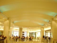 Опънат таван сатен (www.tricom-v.com) Tags: public tavan дизайн tricom интериор clipso opanat тавани ремонти опънатитавани барисол окаченитавани opanatitavani триком клипсо опанаттаванварна еластичнитавани таванидизайн френскитавани стениинтериор