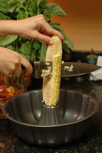 best corn trick ever