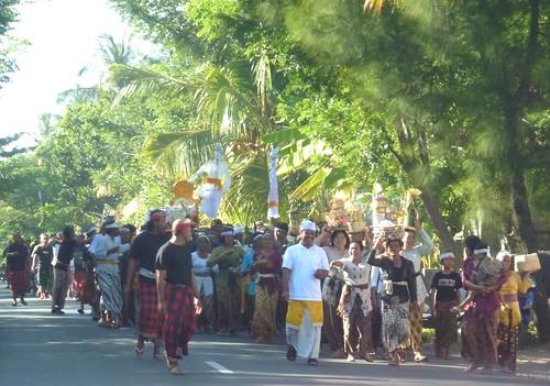 Bali-Gilimanuk-Lovina (3)