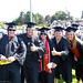 2009 Soc and Justice Commencement-62