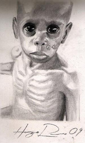 childdarfur