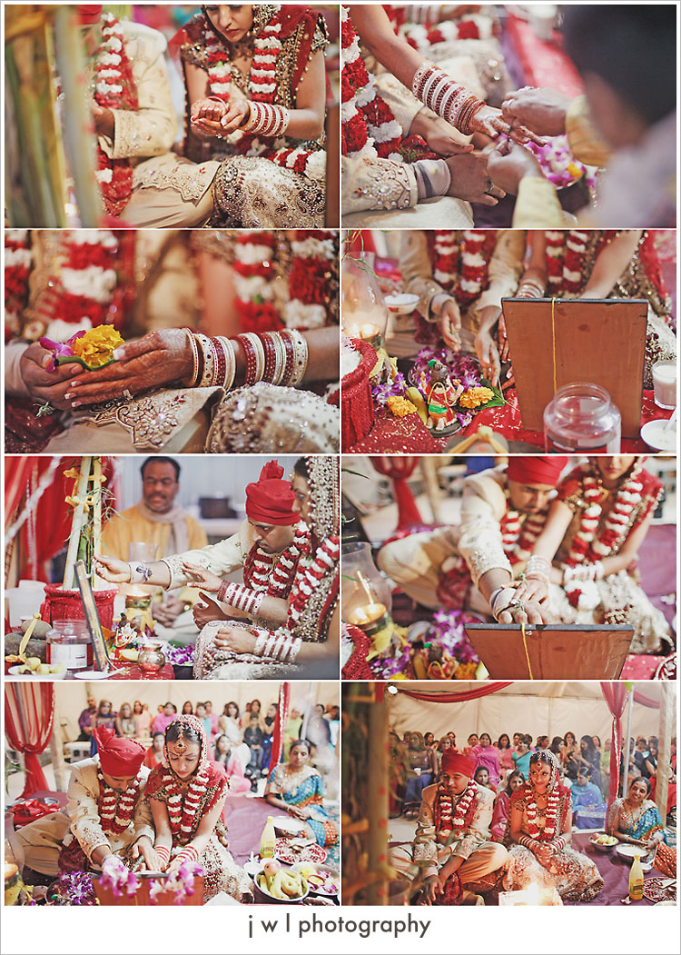 sikh wedding, jwlphotography, roneel + deepa_blog_36