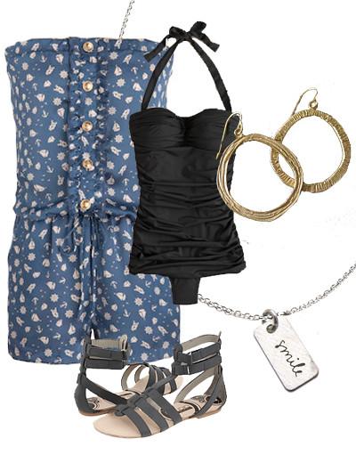 fashion073010