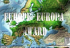 Europe-Europa_award_003