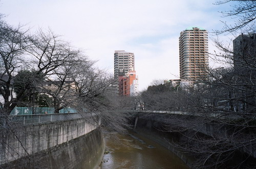 tokyo2009_film_98