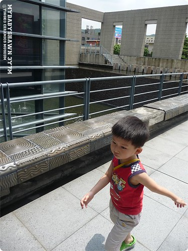 3Y7M 鶯歌陶瓷博物館