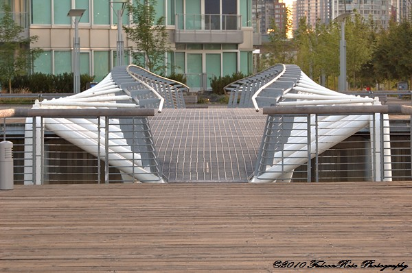 07-30-2010_olympicvillage_bridge_wm
